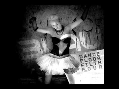 How You Love Hindsight (Audien Edit) Audien vs 3LAU feat. Bright Lights