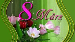 8.märz. liebe grüße zum weltfrauentag! herzlichen glückwunsch frauentag!#adolinalina #frauentag #8märzhallo und herzlich willkommen auf meinem kanal.hier...