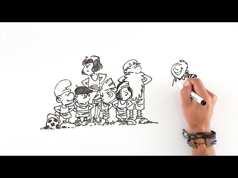 Le Lombard : 70 ans de bande dessinée