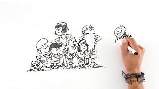 bande-annonce La grande aventure du journal Tintin La grande aventure du journal Tintin