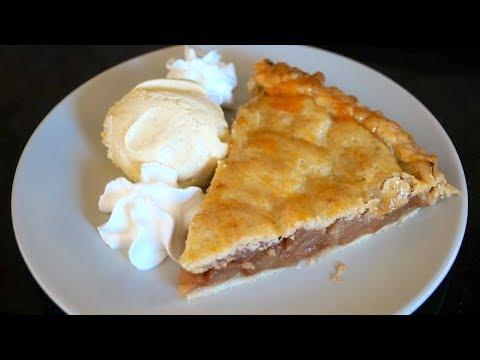 le-meilleur-apple-pie-anglais-(-tarte-aux-pommes-)