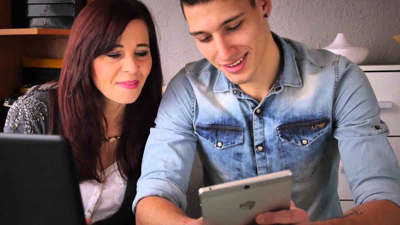 Online dating webových stránok pre ženatý