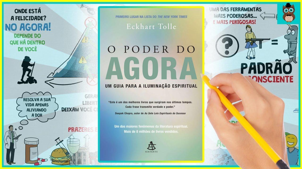 Livro de forex em portugues
