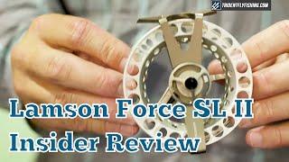 lamson guru 2 reviews