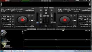 Descargar Pack De Samples, Skin Y Efectos 2015 Para Virtual Dj