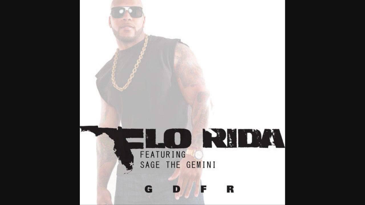 Скачать песни flo rida в mp3.