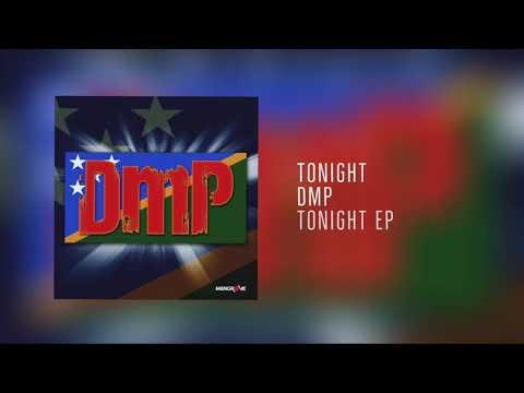 tonight---dmp