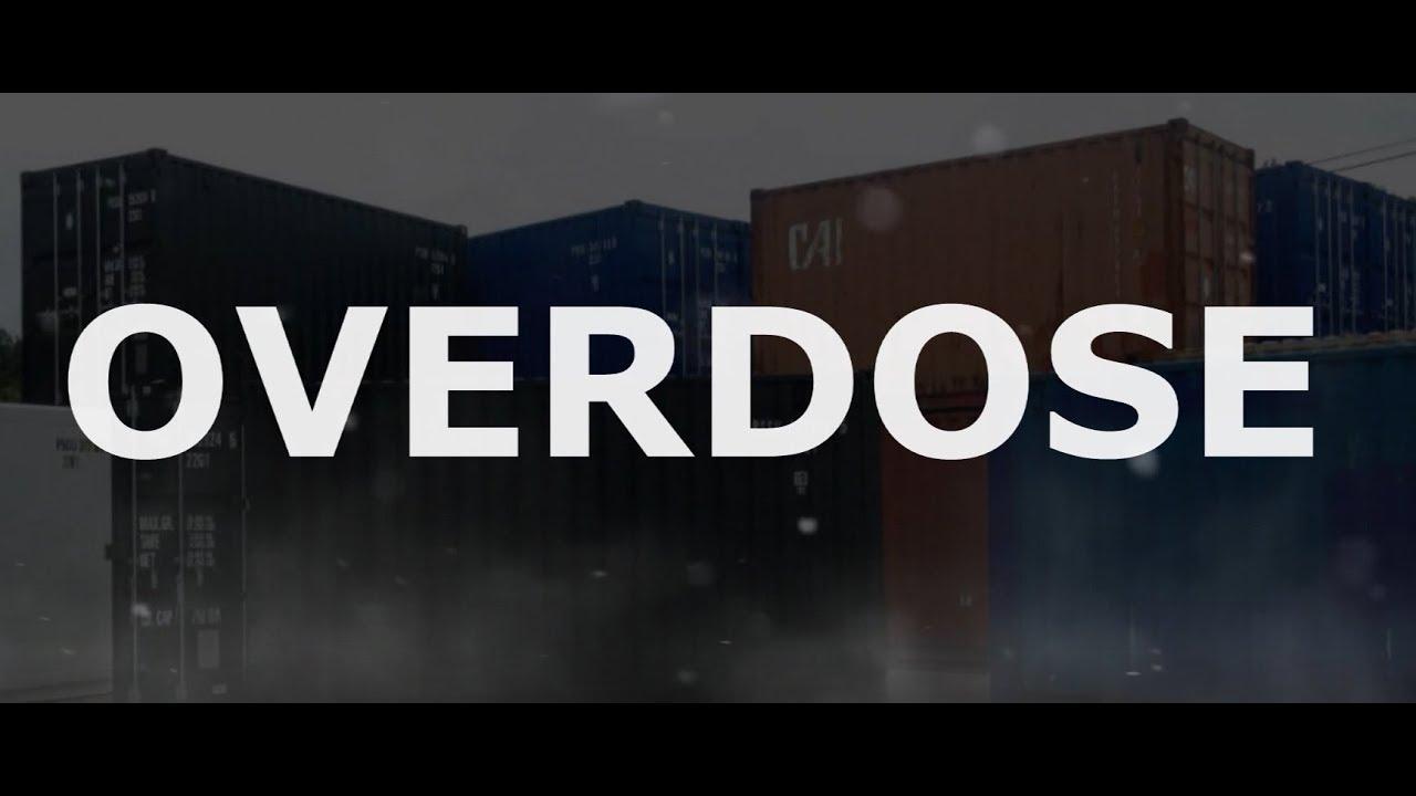 Overdose Trond Henriksen Youtube