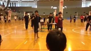 全日本学生大会2015.