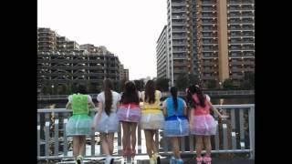 説明 2015年11月18日リリース 乙女新党 「ツチノコっていると思う…?♡」...