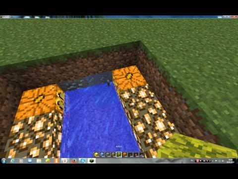 Скачать карту школы для Minecraft бесплатно