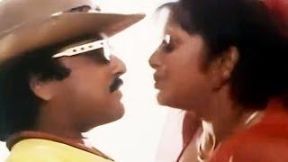 Ennodu Edho - Karthik, Devayani - Udhaivikku Varalaamaa - Tamil Romantic Song