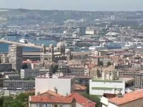 Mediteranian Cruise -- Spain, France, Greece, Turkey, and Italy.