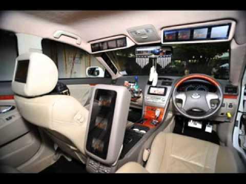 Mini Cooper Price Philippines 2nd Hand >> Toyota Malaysia Hiace   Autos Post