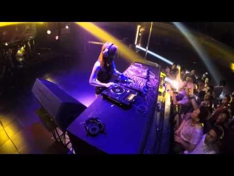 Magic - Rude ( DJ Winda Bellsy )  Full version