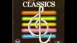 Hooked On Mendelssohn - Hooked On Classics