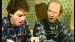 Repeat youtube video HEM TILL BYN SÄSONG 3  Avsnitt 19 - 1976