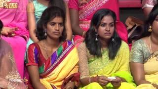 Nooru Samigal by SSJ03 Dhanush