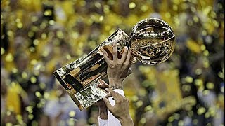 Golden State Warriors Victory Parade Live Stream: Watch The NBA Champs Celebrate Their Win - NY Dail