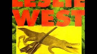 Leslie West - Sea Of Fire.wmv