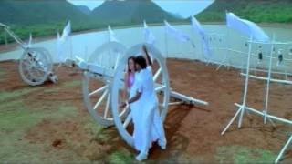 Kannale Ennai Kollathadi Movie Song - Poonkatre - Naga Siddharth, Ekta