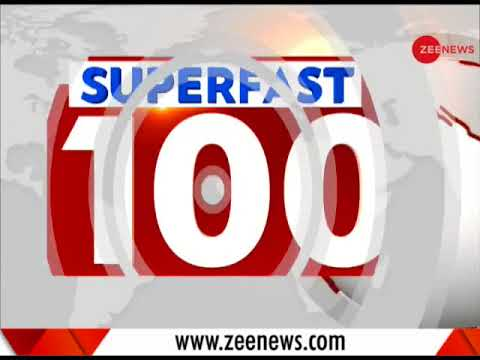 Superfast 100: America warns citizens to avoid unimportant Pakistan visit