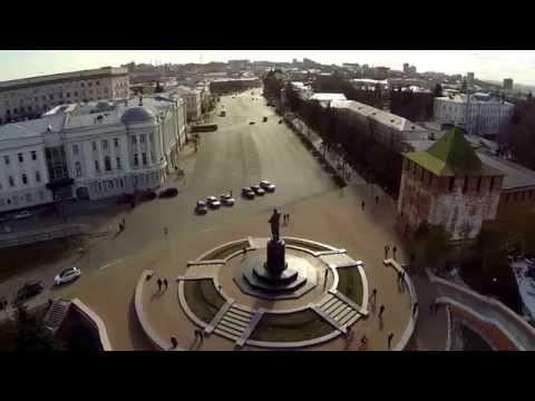 Маршруты по Праге День первый Нове Место Форум Винского