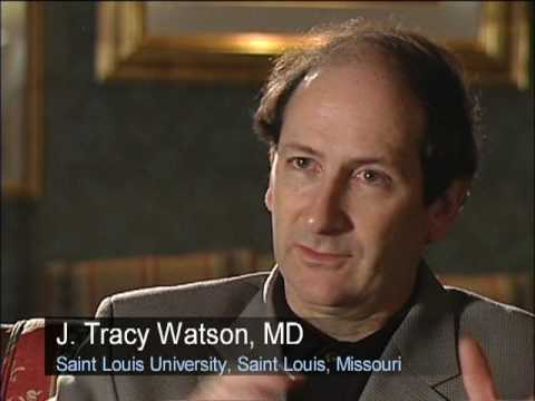 Orthopaedic Trauma as a Career