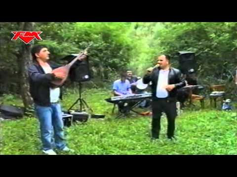Gedebey Asiqlari - Asiq Nazim, Asiq Rasim (FM-production)