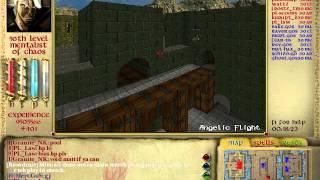Magestorm T.T 2/26 Rival vs Law