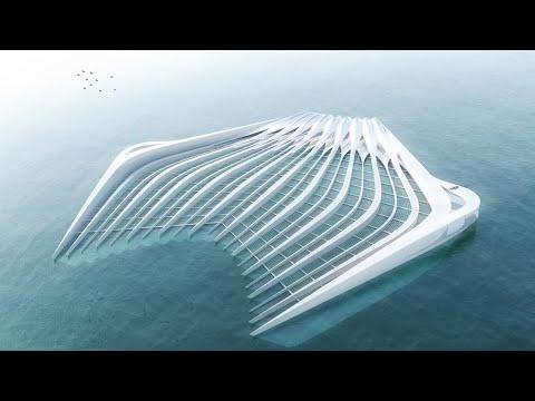 Plastikmüll im Meer: