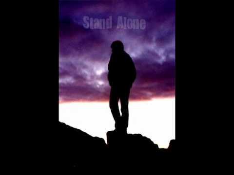 Stand Alone (Instrumental)