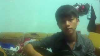 Nơi Nào Có Em guitar cover -  Sơn Phong Dương