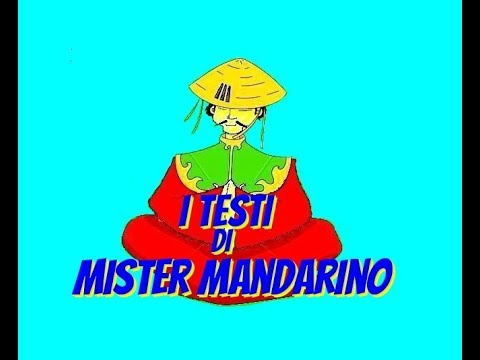 Manhattan Transfer  -  Chanson d'amour  [ Versione italiana ] ...( Karaoke   italiano -   Fair use )
