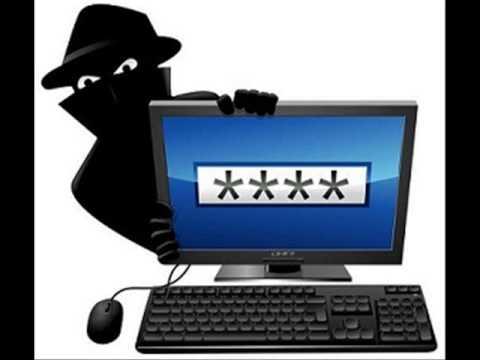 Beneficios y riesgos de internet y recomendaciones para un for Internet para oficinas
