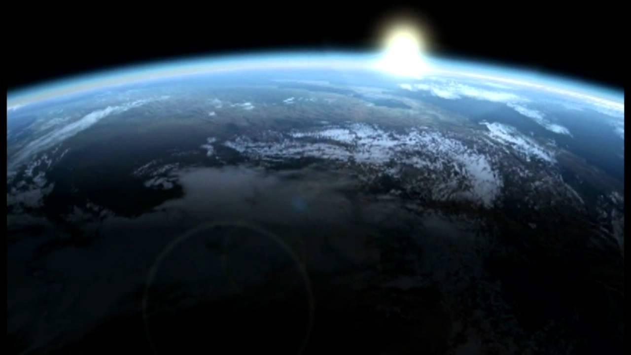 A origem da terra hd 720p youtube - Fotos terras ...