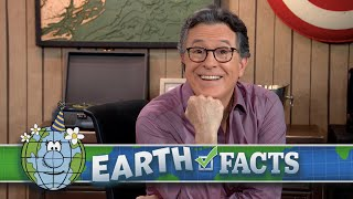 Download Facts About Earth, Where Everyone Is Obsessed With Mark Johnson