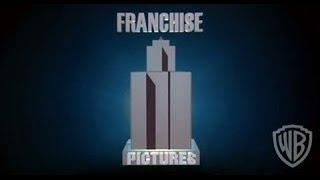 Driven - Trailer #1