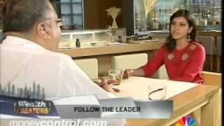 wealthcreators Rakesh Jhunjhunwala 20Sep