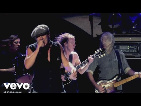 ac/dc---war-machine-(from-live-at-river-plate)