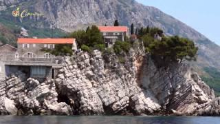 Черногория Будва (Montenegro Budva) - Турагентство Сто Дорог(Наш сайт: http://stodorog.com.ua/ Увидели Ваш тур? Немедленно звоните: 0456 333-999, 0456 333-400 - стационарный 066) 707 77 13, (067) 236-03-00,., 2014-03-30T13:25:53.000Z)
