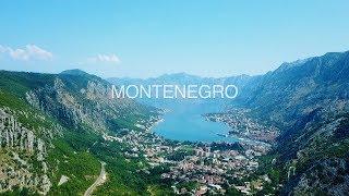 Travel Kotor, Montenegro