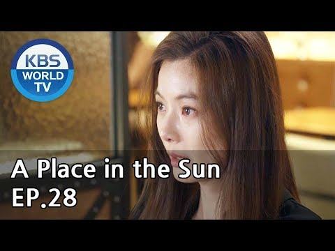 A Place in the Sun   태양의 계절 EP.28 [ENG, CHN / 2019.07.18]