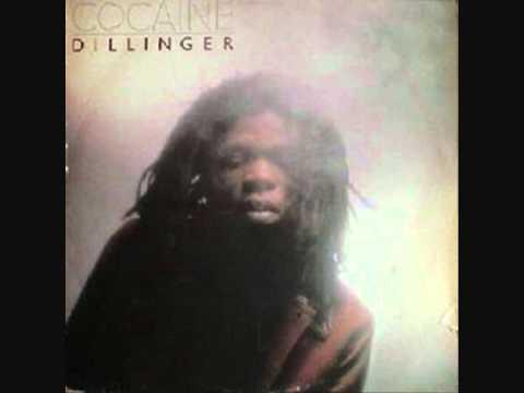 Dillinger - Cocaine In My Brain subtitulos en español