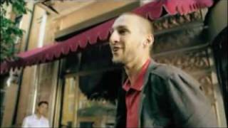 Бросил курить! социальная реклама(Новый ролик социальной рекламы против курения, за здоровый образ жизни