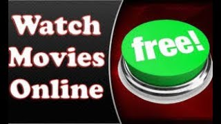 5 websites to watch movies online free