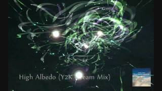 High Albedo Y2K Dream Mix 720p Jason Ward Melodic Trance New Age Video