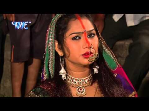 HD उगा उगा आदित - Aragh Aadit Ke | Ankush - Raja | Chhath Pooja Song