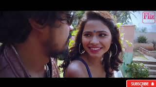 #Fliz movies web Series romantic story short flim Indian 2020