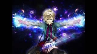 Calvin Harris - My Way (Nightcore)